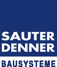 Sauter & Denner GbR - Gabionenbau Eurogabionen
